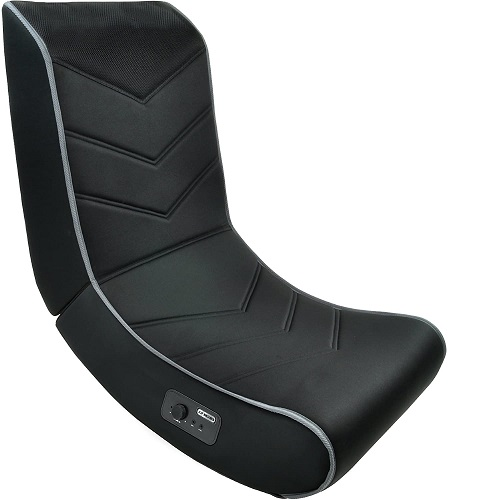 Gaming Chair For Xbox One